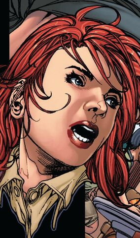 File:Grace Powell (Earth-616) from War of Kings Darkhawk Vol 1 1 001.jpg