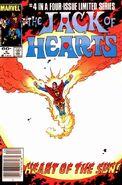 Jack of Hearts Vol 1 4