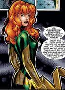 Jean Grey (Earth-616)-Uncanny X-Men Vol 1 355 003