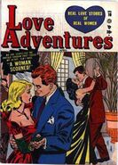 Love Adventures Vol 1 10