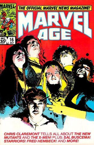 File:Marvel Age Vol 1 16.jpg