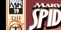 Marvel Knights: Spider-Man Vol 1 19