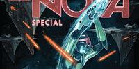 Nova Special Vol 1