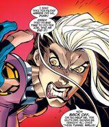 Rogue (Anna Marie) (Earth-616)-Uncanny X-Men Vol 1 348 001