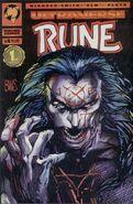 Rune Vol 1 4
