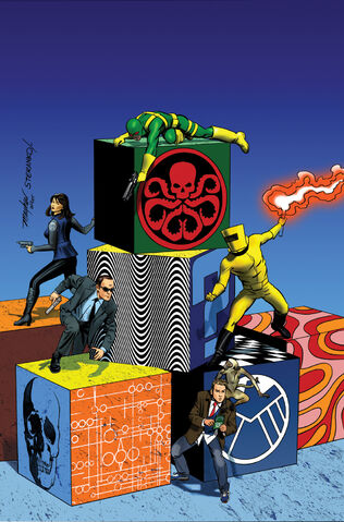 File:S.H.I.E.L.D. Vol 3 1 Hastings Exclusive Variant Textless.jpg