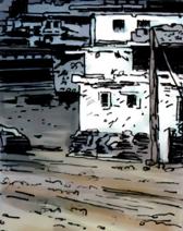 File:Safed Koh from Wolverine Vol 3 62 001.png