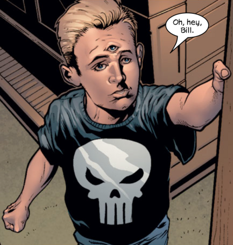 File:Spencer Bronson (Earth-616) from Mystique Vol 1 11.png