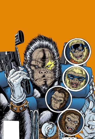 File:Cable Vol 2 6 Textless Variant Monkey.jpg