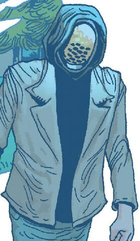 File:Face (Inferno Baby) (Earth-616) from Generation X Vol 2 3 001.jpg