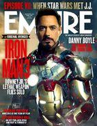 Iron-man-3-empire-magazine-cover-462x600