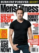 MSMENSFITNESS201201-001