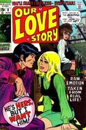 Our Love Story Vol 1 6