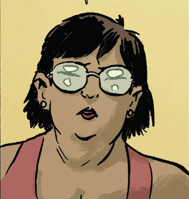 File:Ruth (Georgia) (Earth-616) from Rocket Raccoon and Groot Vol 1 8 001.png