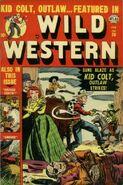 Wild Western Vol 1 26