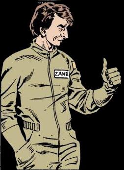File:Aldo Zane (Earth-616) from Quasar Vol 1 1 0001.jpg