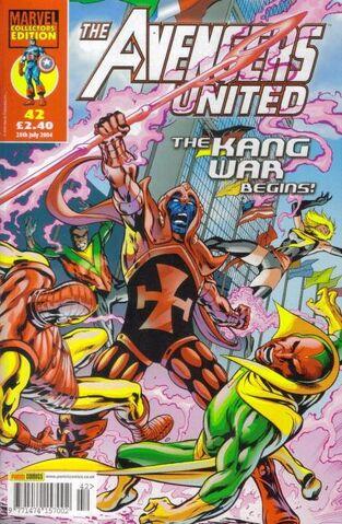 File:Avengers United Vol 1 42.jpg
