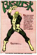 Basil Elks (Earth-616) from Web of Spider-Man Annual Vol 1 3 0001
