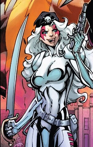 File:Bloody Bess (Earth-616) from Nightcrawler Vol 4 8 cover 001.jpg