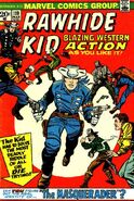 Rawhide Kid Vol 1 119