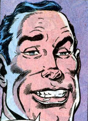 File:Sweeney (Reno) (Earth-616) from Incredible Hulk Annual Vol 1 17 001.png