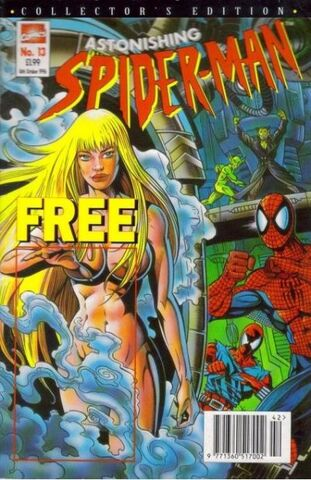 File:Astonishing Spider-Man Vol 1 13.jpg