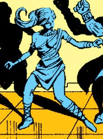 File:Athena Parthenos (Earth-829) from Hercules Vol 2 2 0001.jpg