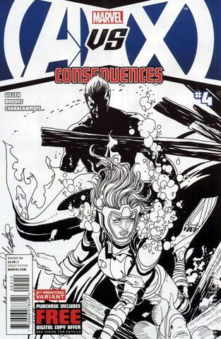 File:AvX Consequences Vol 1 4 Second Printing Variant.jpg