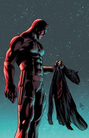 File:Daredevil Vol 5 20 Textless.jpg