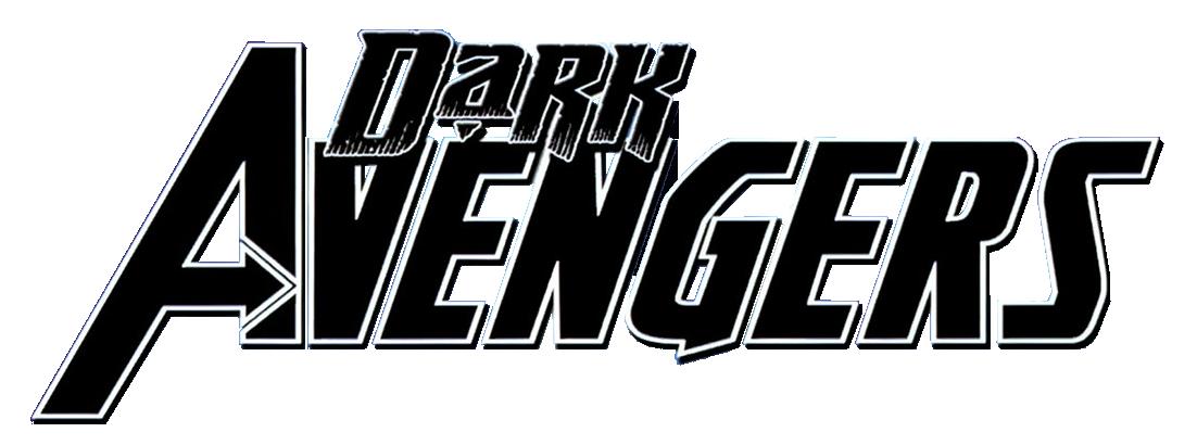 Image - Dark Avengers logo.png | Marvel Database | FANDOM ...