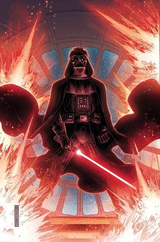File:Darth Vader Vol 2 2 Textless.jpg