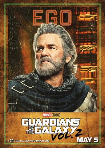 File:Guardians of the Galaxy Vol. 2 (film) poster 013.jpg