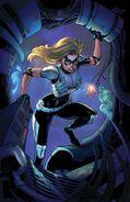 Ms. Marvel Vol 4 2 Campbell Variant Textless