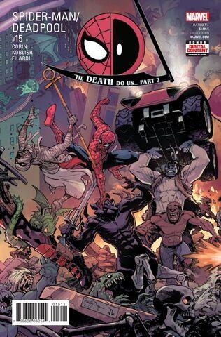 File:Spider-Man Deadpool Vol 1 15.jpg