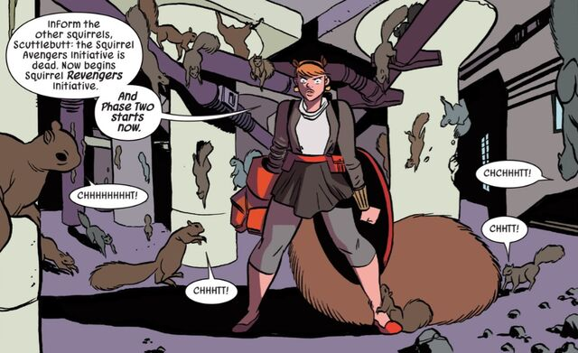 File:Squirrel Avengers Initiative (Earth-616) from Unbeatable Squirrel Girl Beats Up the Marvel Universe! Vol 1 1 001.jpg