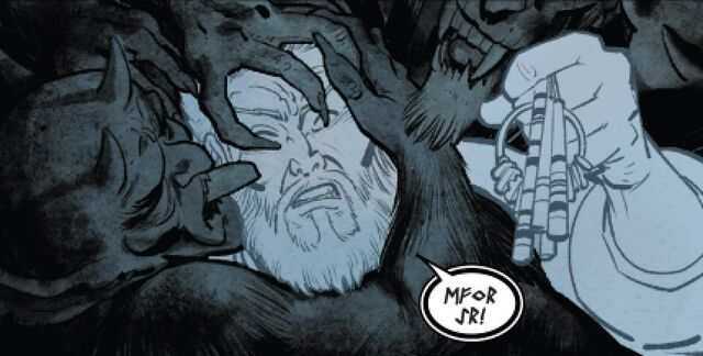File:Stephen Strange (Earth-616) and the Bones of Eh-Yuh from Doctor Strange and the Sorcerers Supreme Vol 1 6 001.jpg