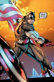 Steven Rogers (Earth-616) from Avengers Vol 3 69 001.jpg