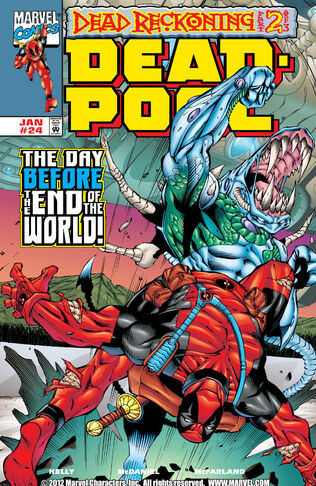 File:Deadpool Vol 3 24.jpg