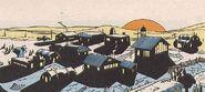 Dunroman from Hawkeye Vol 2 1 001