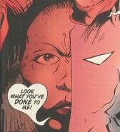 Hearthbreaker Ghost Rider 2099 Vol 1 24