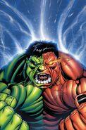 Hulk Vol 2 30 Textless