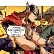 Marvel Adventures The Avengers Vol 1 36 page 02 Thor Odinson (Earth-20051)