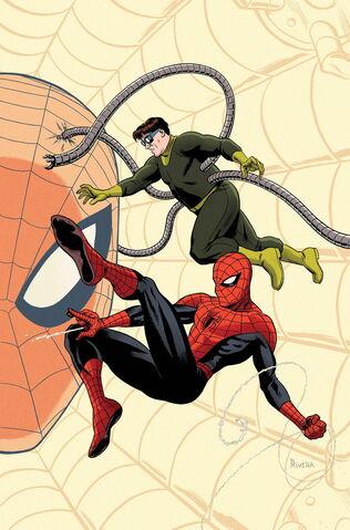 File:Superior Spider-Man Team-Up Vol 1 12 Textless.jpg