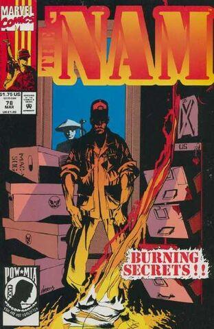 File:The 'Nam Vol 1 78.jpg