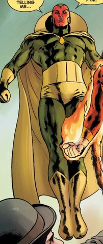 File:Vision (Earth-21261) from Age of Ultron vs. Marvel Zombies Vol 1 1 0001.jpg