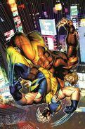 Wolverine Vol 2 303 Textless