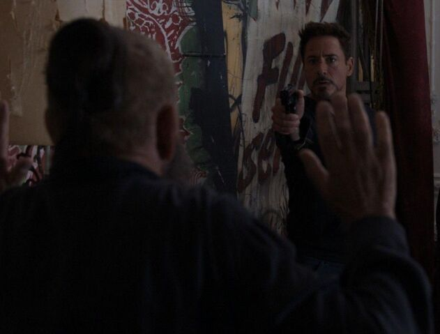 File:Anthony Stark (Earth-199999) and Trevor Slattery (Earth-199999) from Iron Man 3 (film) 001.jpg