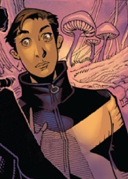 File:Benjamin Deeds (Earth-616) from Uncanny X-Men Vol 3 17 0001.jpg