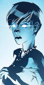 Eva Bell (Earth-616) from All-New X-Men Vol 1 1 002