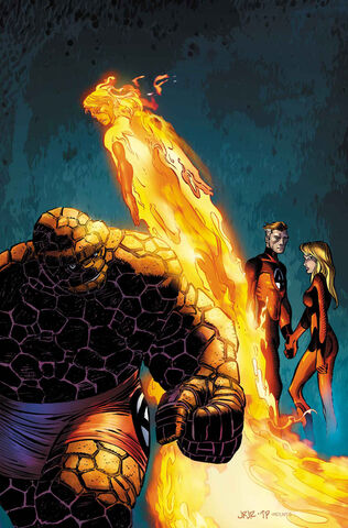 File:Fantastic Four Vol 5 3 Textless.jpg